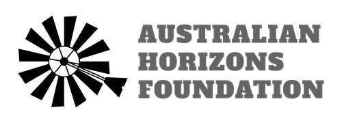 Australian Horizons Foundation