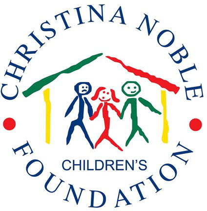 Christina Noble Children's Foundation - Australia/New Zealand