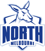 North Melbourne Football Club