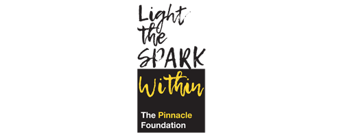 The Pinnacle Foundation