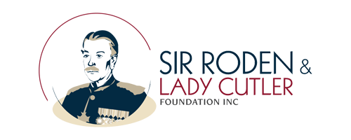 Sir Roden & Lady Cutler Foundation